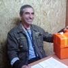 Евгений, 51, г.Сковородино