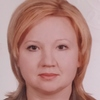 Татьяна, 56, г.Макеевка