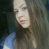 Olya, 25 лет, Дева, Одесса