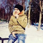 Roger 21 50 Белгород
