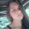 Заюша, 17, г.Киев