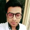 Tejas, 24, Nagpur
