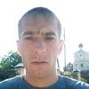 Борис, 32, г.Георгиевск