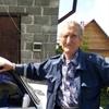Михаил, 70, г.Грамотеино