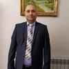 ARTYOM, 45, г.Ереван
