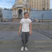 Александр 25 лет (Лев) Вапнярка