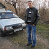 Valeriy, 36, Kozelschyna