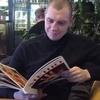 Вася, 30, г.Котельники