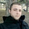 Dmitriy, 25, Odessa