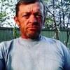 Константин, 50, г.Самойловка