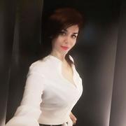 Наталья 47 Самара