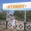 Зинаида Васильева, 59, г.Рудный