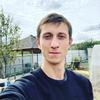 Артем, 27, г.Курск