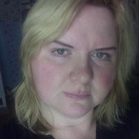 Наташа, 41 год, Стрелец, Архангельск