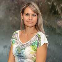 Варвара, 34 года, Скорпион, Оренбург
