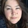Lois, 46, г.Лондон