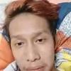 simon, 26, Davao