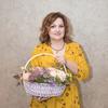 Татьяна, 35, г.Штутгарт