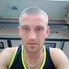 Dima, 27, Maslyanino