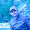 ozar, 29, Dushanbe