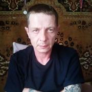 Руслан 39 Мичуринск