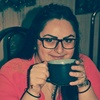 Teona, 26, Sheksna