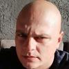 Юра, 41, г.Новосибирск