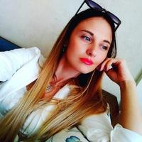 Ирина, 37 лет, Дева, Хабаровск