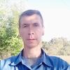 Sergey, 43, Maykop