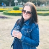 Marina, 25, г.Полтава