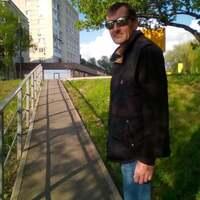 саша, 46 лет, Близнецы, Невинномысск