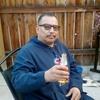 david, 50, Riverside