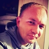 Rene, 30, г.Таллин