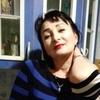 Ольга, 52, Слов