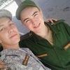 Andrey, 21, Kirillov