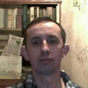 Mr. Skrug 52 Немиров