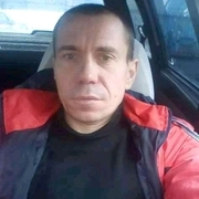 Олексій 39 Полтава