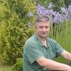 Сергей, 62, г.Висагинас