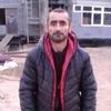 ФАРРУХ МУРОДЗОДА, 42, г.Душанбе