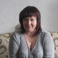 Людмила, 42 года, Близнецы, Энгельс