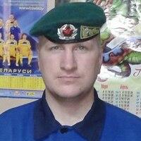 Николай, 33 года, Скорпион, Минск