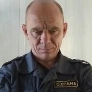 Эдуард Подплетенный, 51, г.Внуково