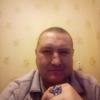 Nikolay, 47, Sarapul