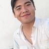 Sergio, 20, г.México Distrito Federal