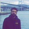 fahad, 30, г.Стамбул
