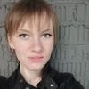Ирина, 27, г.Ижевск