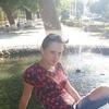 Svetlana, 30, Tiraspol