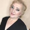 Наталья, 53, г.Алапаевск