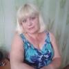 Антонина, 54, г.Оренбург