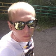 Andrej Mone 32 Нижний Новгород